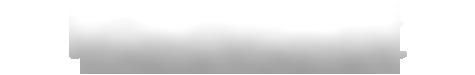 KikiSpot Logo