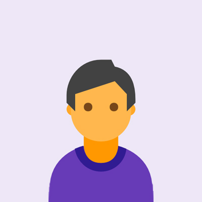 TestFlight Profile Picture